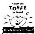 Sint-albertschool