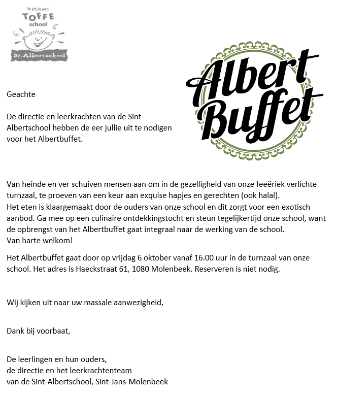 albertbuffet.png